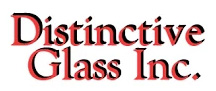 Distinctive Glass Tint in the greater Indianapolis area